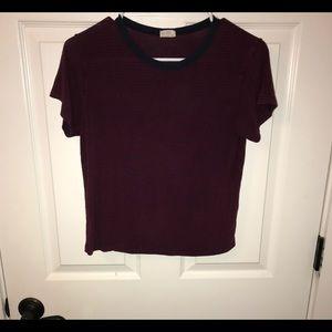 Brandy Melville Shirt